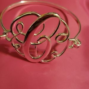 Jewelry - Womans bracelet